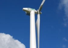 1011 - Turbine Operational 008
