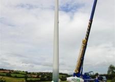 Turbine-330 (Large)