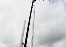 Turbine-386 (Large)