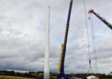Turbine-393 (Large)