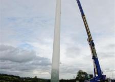Turbine-404 (Large)