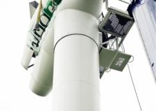 Turbine-405 (Large)