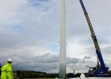 turbine-411 (Large)