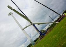 turbine-455 (Large)
