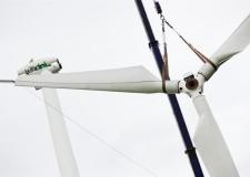 turbine-460 (Large)