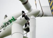 turbine-466 (Large)