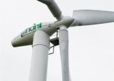 turbine-490 (Large)